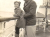 malcolm-molteno-w-his-son-brian-crossing-channel-feb-1938