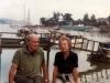 malcolm-molteno-nee-birse-by-the-sea-1960s