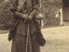 margaret-currie-lady-sir-donald-curries-wife-now-widowed-probably-at-her-home-garth-1918