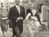 margaret-lenox-murray-late-1950s