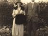 margaret-lenox-murray-the-cape-june-1921