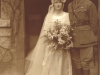 margaret-molteno-and-george-murrays-wedding-10-palace-court-early-1918