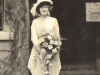 margaret-molteno-at-her-cousin-may-murrays-wedding-palace-court-1915