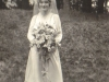 margaret-molteno-bridesmaid-at-her-cousin-marjorie-wiselys-wedding-july-1915