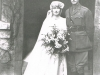 margaret-molteno-george-murray-at-their-wedding-march-1918
