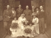 margaret-moltenos-wedding-kenah-murray-islay-molteno-jervis-molteno-bessie-and-percy-molteno-may-murray-parker-1918