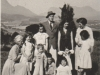 margie-molteno-family-incl-her-parents-judd-at-their-home-foxwold-koelenhof-early-1950s