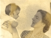margie-molteno-with-eldest-daughter-selina-1940