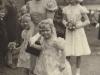 margot-molteno-widow-w-ferelith-gillian-at-loveday-moltenos-wedding-1946