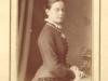 maria-anderson-nee-molteno-1880s