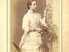 maria-currie-bessies-sister-before-her-marriage-to-wisely-1880s