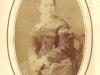 maria-elizabeth-molteno-nee-jarvis-mother-of-ten-children