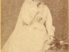 maria-hewitson-possibly-1st-wife-of-john-charles-molteno