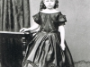 maria-molteno-as-a-little-girl
