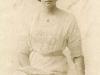 marjorie-blackburn-nee-lindley-1920