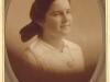 mary-molteno-daughter-of-dr-victor-molteno