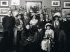 may-murray-freddie-parkers-wedding-1915