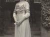 may-murray-palace-court-london-1912