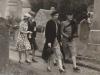 may-murray-parker-margaret-murray-at-pamela-moltenos-wedding-to-reginald-rackham-12-sept-1942