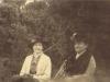 may-murray-parker-olive-schreiner-c-1916