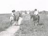may-murray-with-john-dube-anc-president-on-horseback