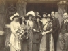 mays-wedding-palace-court-1915-margaret-gwen-bessie-freddy-parkers-mother-prob-islay-caroline-jervis-percy