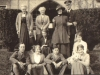 mildred-edith-molteno-victors-wife-back-row-her-son-harold-victor-molteno-other-members-of-the-family-may-1916