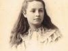 minnie-evelyn-molteno-daughter-of-sir-john-molteno-lady-molteno
