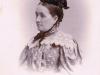 minnie-molteno-lady-john-charles-moltenos-third-wife