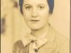molly-goldsmith-as-a-young-teacher
