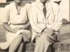 molly-goldsmith-donald-molteno-c-1939