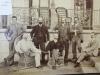 molteno-brothers-all-seven-1890s