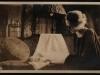 monica-mays-nee-molteno-and-her-eldest-son-john-molteno-mays-new-york-1923