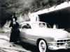 monica-mays-nee-molteno-with-car-california-c-1950s