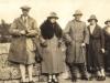 murray-bisset-centre-betty-helen-bisset-jervis-molteno-l-loch-rannoch-1923