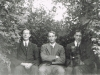 Vyvyan-molteno-george-murray-jervis-molteno-students-at-cambridge-c-1913
