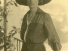 nan-anna-mitchell-lucy-moltenos-sister-c-1920