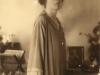 nan-anna-v-s-mitchell-constantinople-1925