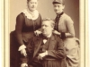 nancy-bingle-nee-molteno-her-husband-mr-bingle-miss-eliza-binglehis-niece-1880s