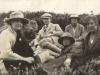 nellie-bisset-at-picnic-glen-lyon-c-1922