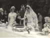 pamela-molteno-reggie-rackham-cut-their-wedding-cake-sept-1942