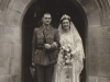 pamela-molteno-reginald-rackhams-wedding-glen-lyon-12-sept-1942