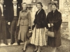 pamela-rackham-cente-husband-reggie-l-denis-winton-dierdre-and-loveday-post-1945