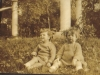 pamela-thomas-valerie-syme-first-cousins-the-cape-1923