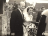 patrick-murray-and-caroline-craig-getting-married-1955