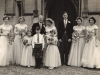 patrick-murray-caroline-craigs-wedding-fiona-molteno-on-left-1955