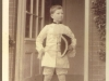 paul-batley-as-little-boy-1890s