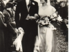 peter-macmillan-and-viola-molteno-at-their-wedding-1936