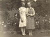 thelma-molteno-nee-henderson-with-her-mother-marion-c-1940s