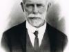 victor-molteno-dr-1920s